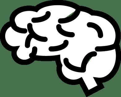 Brain Icon-min